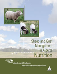 sgma nutrition cover
